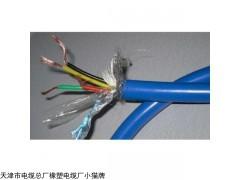 MYQ0.3/0.5KV矿用移动电缆