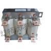 型號:M268620 三相輸入交流電抗器
