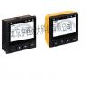 型號:3-9900-1P GF 流量變送器