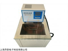 QYGDH-0510 高精度恒溫水浴箱廠家