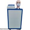 LB-3308 山东呼吸阻力测试仪厂家口罩