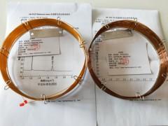 HH-PLOT-Molecular sieve 工业废气中非甲烷总烃测定毛细管柱