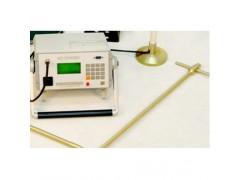 HDC-C 静电收集法环境测氡仪(包邮)
