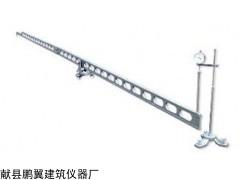 重型动力触探仪5.4m/3.6m