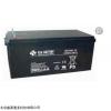 BP200-12台湾BB蓄电池型号咨询