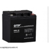 6FM-24广东OTP蓄电池型号咨询