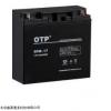 6FM-17广东OTP蓄电池型号咨询