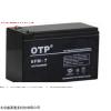 6FM-7广东OTP蓄电池型号咨询