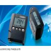 JC503-PO 两用型高精度镀层测厚仪