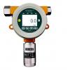 型号:KN15/MOT500-CH4O 甲醇检测仪