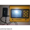 JC503-R51 钢筋位置测定仪