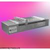 JC506-BJ85 直线干燥时间记录仪