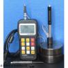 JC505-HT5 高精度便携式里氏硬度计