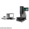 XF803-339 精密五金光学投影仪