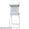 LB-1000F 大流量粉尘颗粒物PM2.5采样器价格