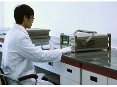 銅陵工業報警器檢測校準出證書,壓力表檢驗計量出報告