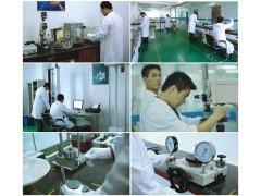 廊坊檢測儀器校準,計量儀器校正出證書滿足ISO審核