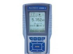 优特COND610 手持式电导率测定仪(500组数据)