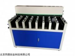 CM-LED 边光检测仪CM-LED