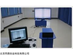 FZT-2 全自动浮法玻璃斑马角测试仪FZT-2