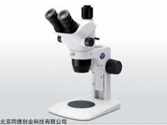 TC3900 炭黑分散度检测仪TC3900