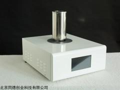 TGA-1250 热重分析仪TGA-1250