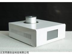 DSC-600 差示扫描量热仪型号DSC-600