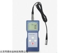 VM6320 发动机振动测量仪型号VM6320