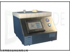 SC100-PE 匀胶机SC100-PE