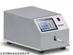 DR71B  服装锐利边缘测试仪DR71B