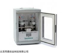 HY-1 24小时恒温自动连续空气采样器HY-1