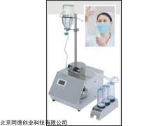 TW-901 智能集菌仪TW-901