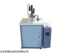 HD-571 石灰活度自动检测仪HD-571