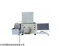 1550型 全自动电子式粉质仪1550型