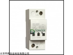WTH-CS/F-E220 雷电计数器WTH-CS/F-E220