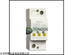 WTH-500 电源系统浪涌保护器WTH-500