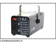 Z-600 舞台小型烟雾机Z-600