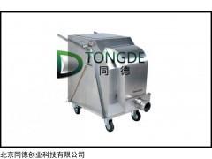 DIM-6000 大功率干冰机烟雾发生器DIM-6000