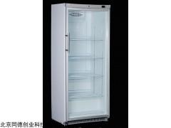 YC-L400G 医用冷藏箱YC-L400G