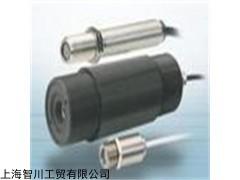 MICRO-EPSILON传感器