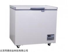 DW-40W400A  低温冰箱DW-40W400A