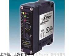 TRI-TRONICS传感器