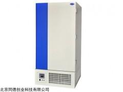 DW-86L940D -86℃立式低温保存箱DW-86L940D