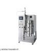 JOYN-6000Y2 上海药品喷雾干燥设备