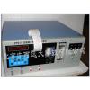 型號:DC01-ZYG-II 冷原子熒光測汞儀(國產)