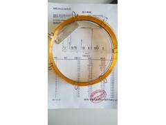 HHLYS3698-50 工业氯乙酰氯纯度测定毛细管柱