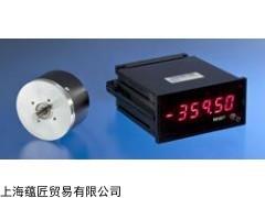 AI-TEK转速传感器