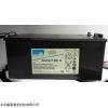 德国阳光蓄电池A412/150A性能说明