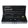 型号:KH055-TPLQ-2 土壤取样工具