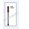 型號:9512HPBNWP 奧立龍高性能氣敏電極
